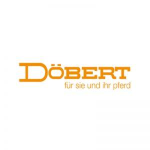 dobert logo
