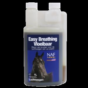 EASY BREATHING VLOEIBAAR 1LT