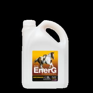 ENERG 2LT