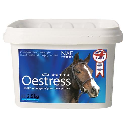 OESTRESS 2.5KG