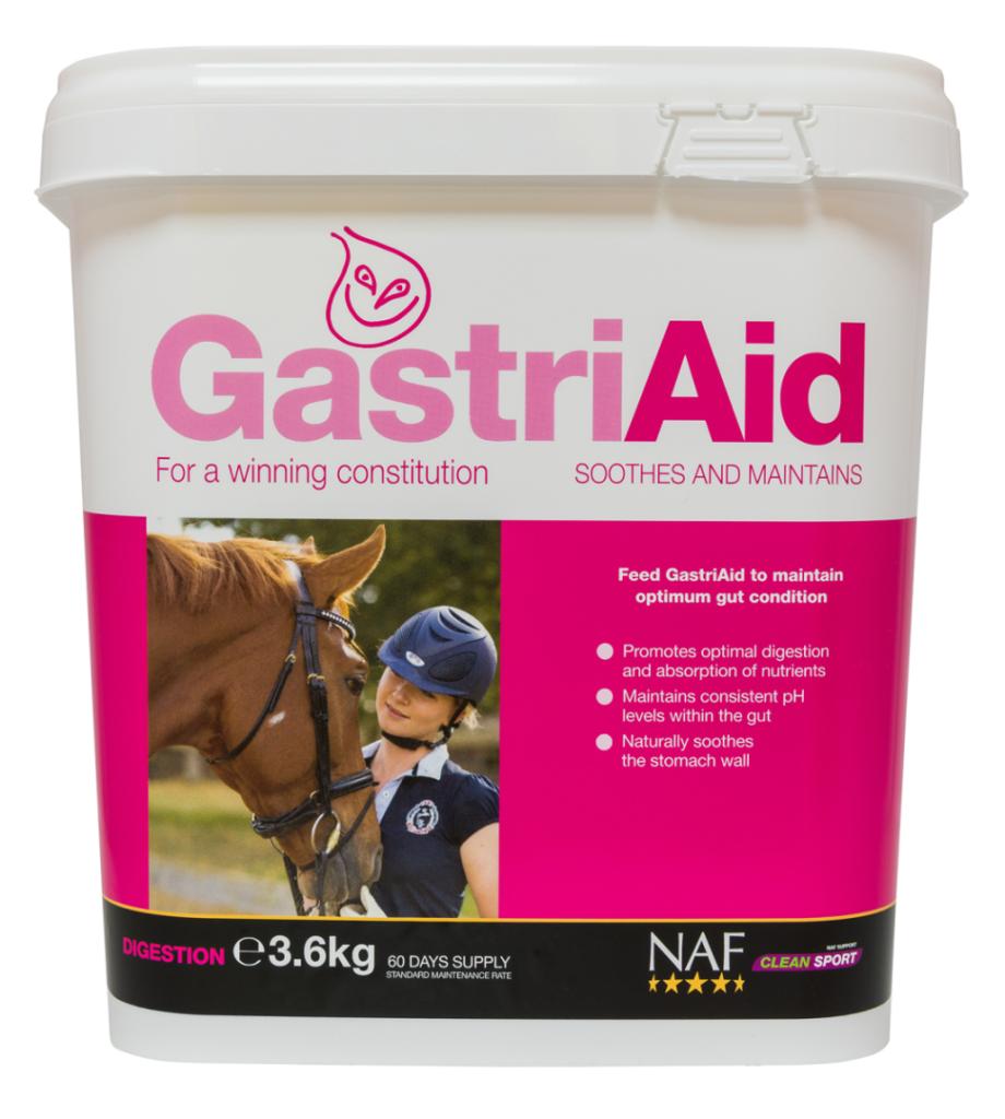 GASTRIAID 3.6KG