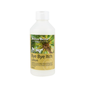 LTS D-ITCH LOTION 500 ML