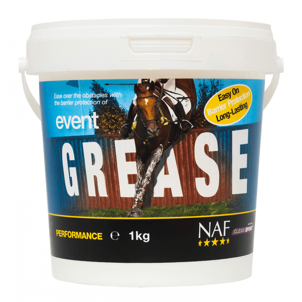 EVENT GREASE 1KG