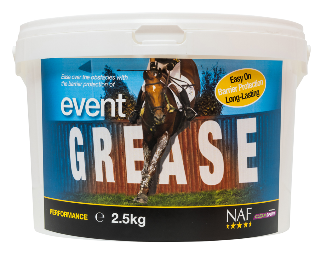 EVENT GREASE 2.5KG