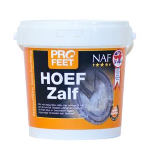 Hoef Zallf 900G