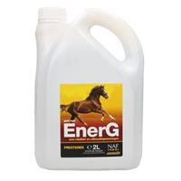 ENERG 5LT