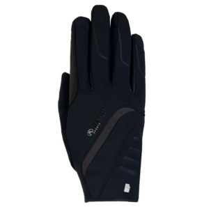 ROECKL WILLOW Roeck-proof/drytec