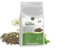 Vitalbix Nutrimash