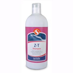 Sectolin Z-T Shampoo