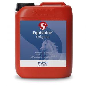 Equishine Original
