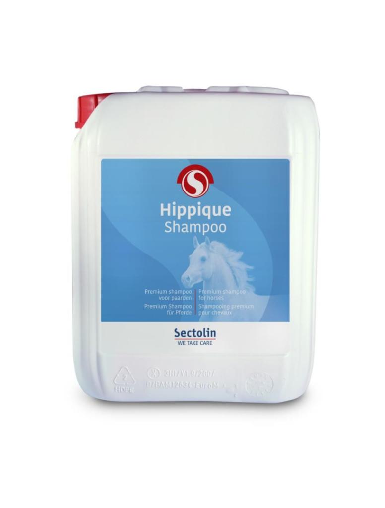 Hippique Shampoo