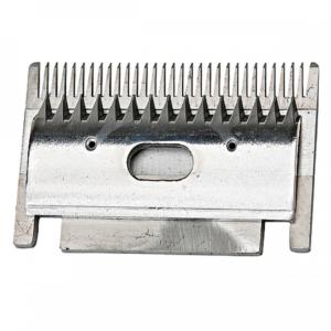 Sectolin SE-600 Shavingblade 3 mm