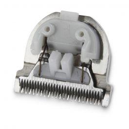 Sectolin SE-Mini Shavingblade