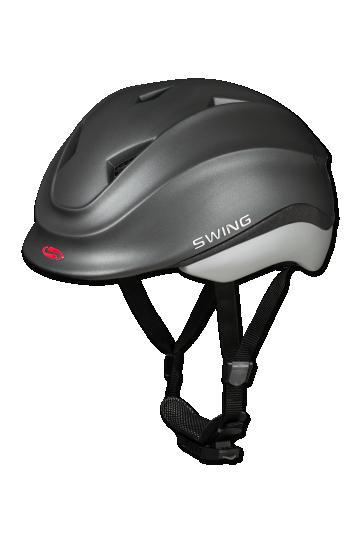 Swing helmet K4 Butterfly