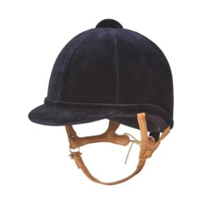 Charles Owen Fiona's Hat