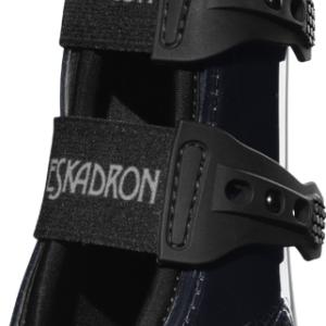 Eskadron Pro. flex classics boots