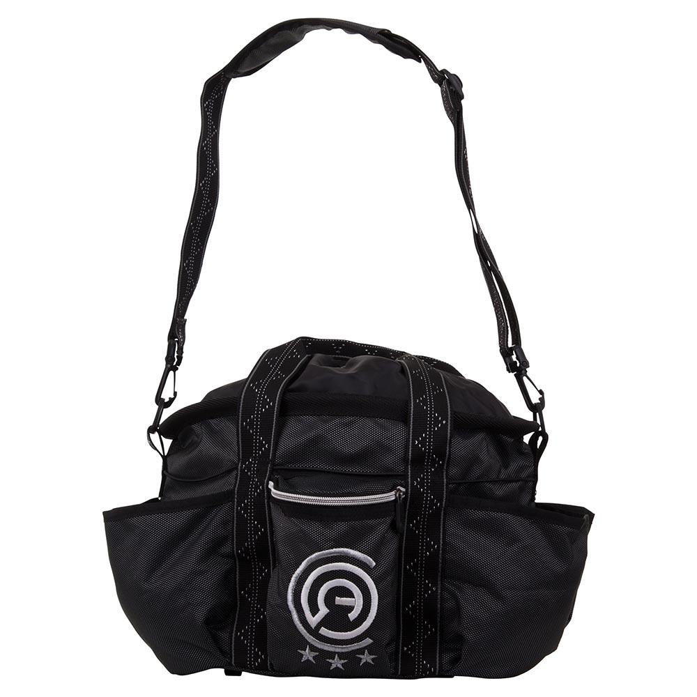 ANKY Luxurious Groomer Bag