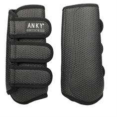 ANKY Technical Climatrole Boots