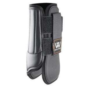 Woof Wear smart event boot