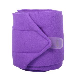 QHP Fleece bandages