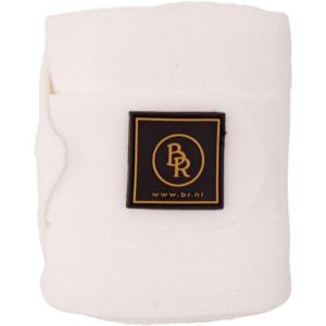Bandages BR acryl