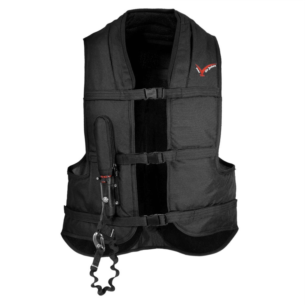 Airjacket Two Point