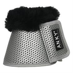 ANKY® springschoenen Technical schapenvacht