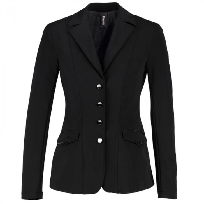 Pikeur Isalie Show jacket