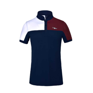 Kingsland Janko Polo