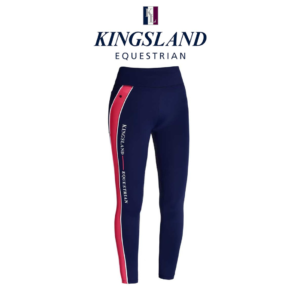 Kingsland Karina Full Grip Tight Compression