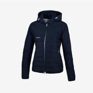 Pikeur Bonija Quilted Jacket