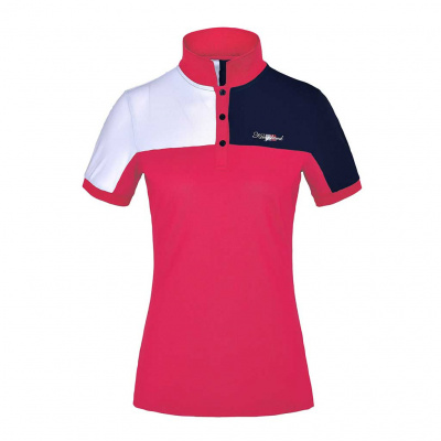 Kingsland Janey Polo