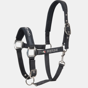 Equiline Halster Timmy