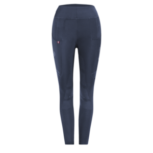 Cavallo Legging Lin Grip