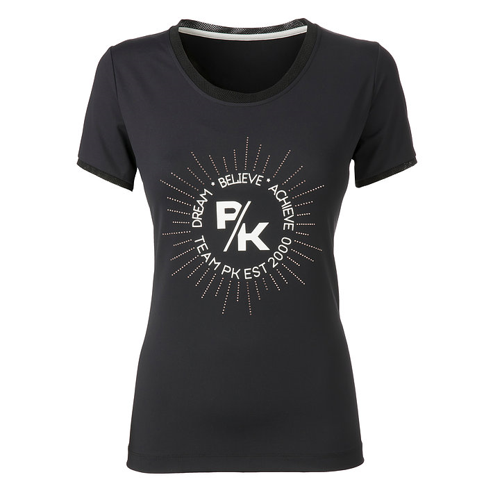 PK Performance Shirt Joplin