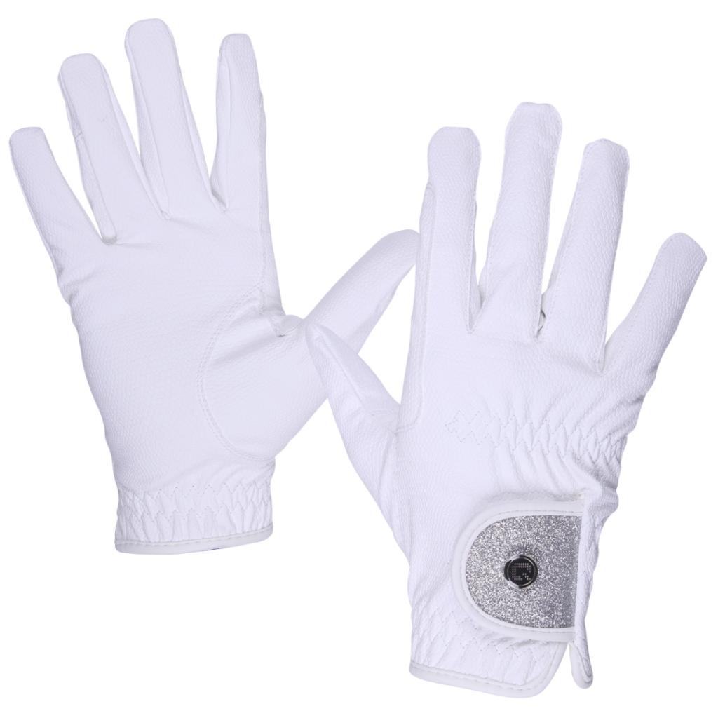 QHP Glove glitz