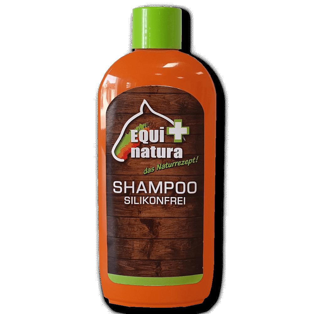 Equinatura Shampoo Siliconenvrij