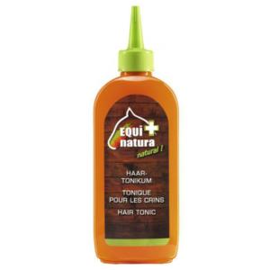 Equinatura Hair Tonic