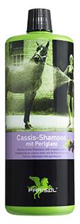 Bense-eicke shampoo
