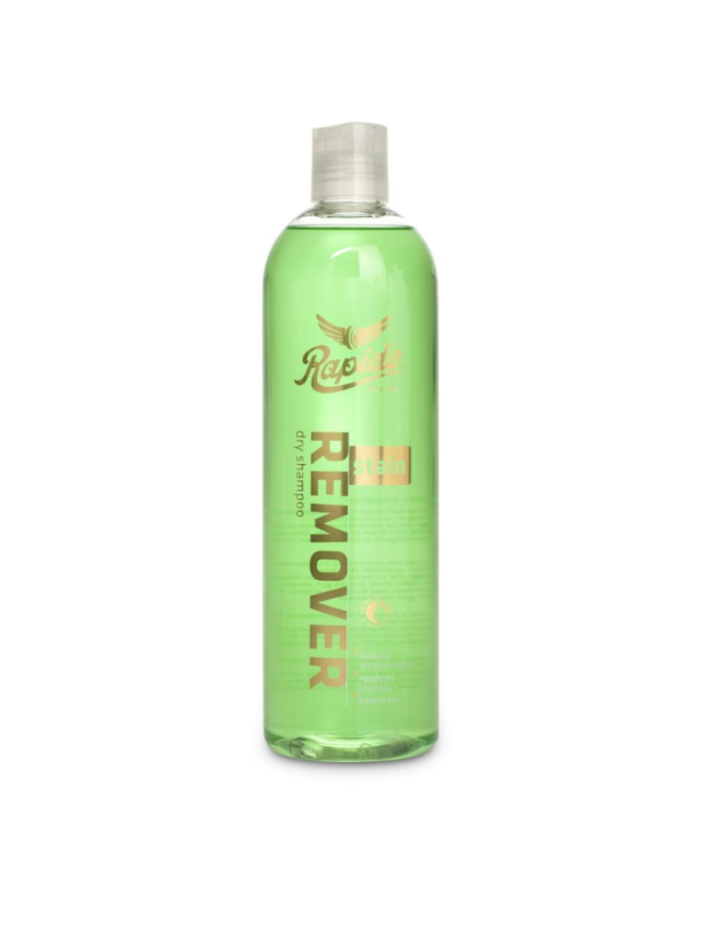 Rapide Stain remover