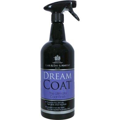 Glanslotion Dreamcoat