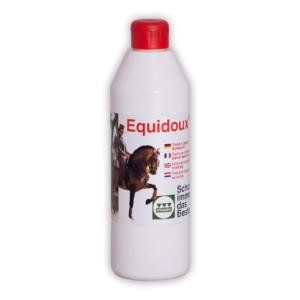 Equidoux
