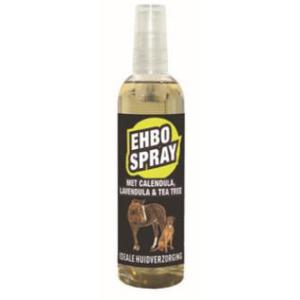 EHBO spray