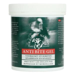 Grand National antibite gel