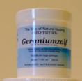 Drechtsteden Geraniumzalf