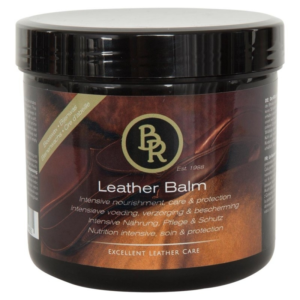 Leather Balm BR