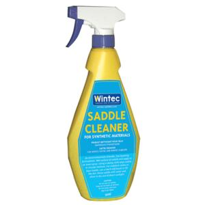 Wintec Cleaner