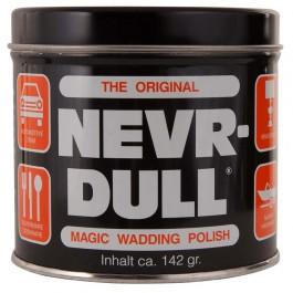 Polijstwatten Nevr-Dull.