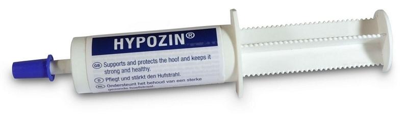 Hypozin Pasta