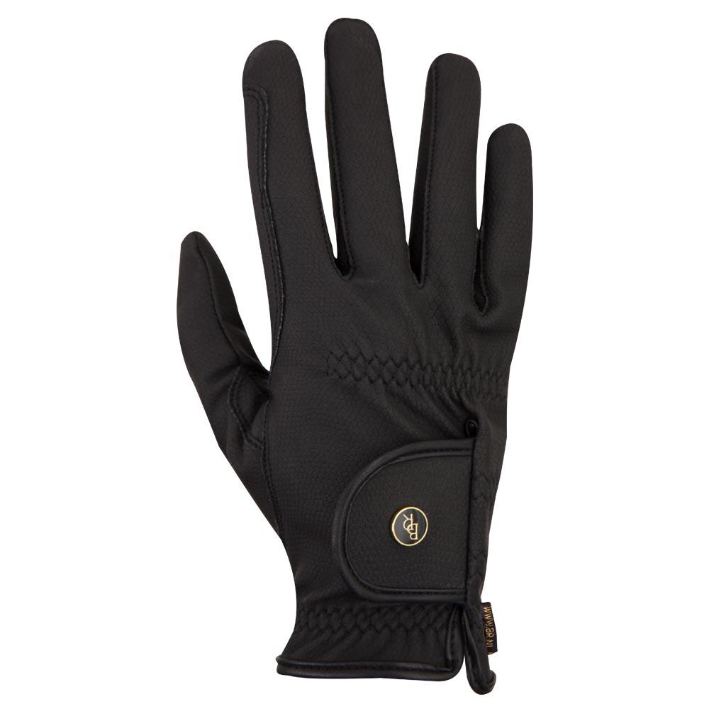 BR Handschoen Grip Pro